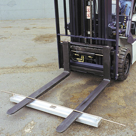 "36"" Hang Type Magnetic Sweeper"