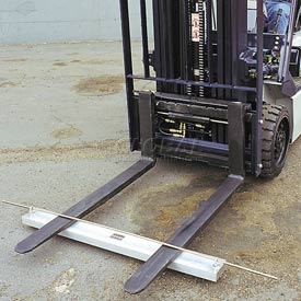 "96"" Hang Type Magnetic Sweeper"