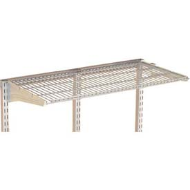 "Storability 31"" Wire Shelf"