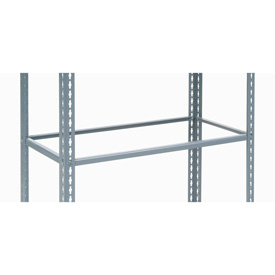 "Additional Shelf Level Boltless 36""W x 24""L"