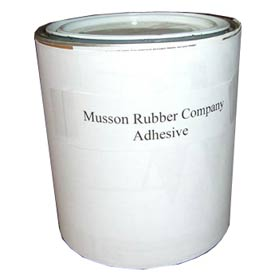 Epoxy Adhesive One Gallon for Outdoor Rubber Stair Tread by