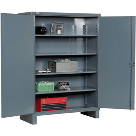 Cabinets Heavy Duty Durham Heavy Duty Storage Cabinet