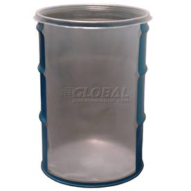 CDF Drumsaver™ Insert 55CBN/33.25-G4 for 55 Gallon Steel Drums - Pkg Qty 20