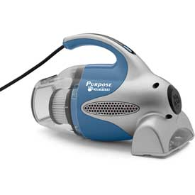 Dirt Devil® Purpose for Pets™ Hand Vac