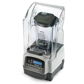 Vita-Mix Blending Station Advance VM0115E On-Counter by