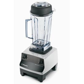 Drink Machine Two-Speed Blender VM0100 64oz by