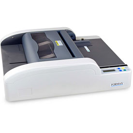 Formax Automatic Booklet Maker