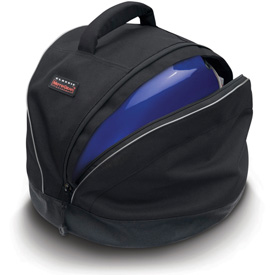 Classic Accessories MotoGear Extreme Helmet Bag - 73797