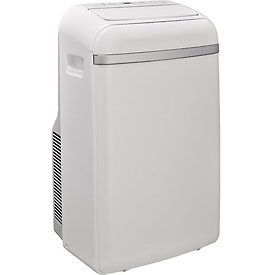 Portable Air Conditioner With Heat 14,000 BTU Cool, 11,000 BTU Heat, 115V