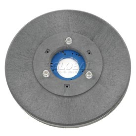 "18"" Replacement Pad Driver"