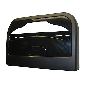 1/2 Fold Toilet Seat Cover Dispenser - TS014201