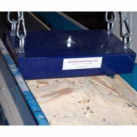 "Conveyor Magnet - 24"" L"