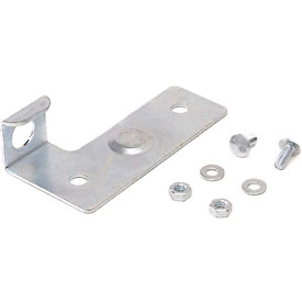 Global™ Box Locker Replacement Handle Kit - Hasp Kit