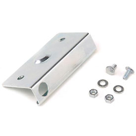 Global™ Box Locker Replacement Handle Kit - Pull Kit
