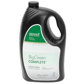 Bissell Big Green Commercial 31B6 Complete Deep Cleaning Formula