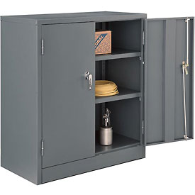 Cabinets Wall Mount & Counter Height Global? Counter Height ...