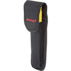 Tool Belt Holster for MegaPro Multi-Bit Screw Drivers