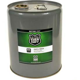 Ultra Ever Dry® Bottom Coating - 5 Gallon 4004