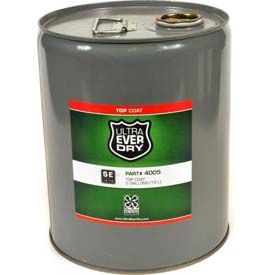Ultra Ever Dry® Top Coating - 5 Gallon 4005