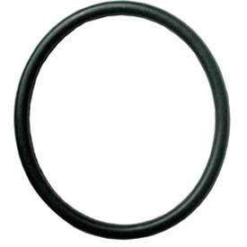 Replacement Belt for Bissell Vacuums, 1 Pack BGOR-23 by