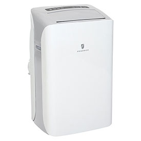 Friedrich® P12B Portable Air Conditioner 11600 BTU Cool 115V