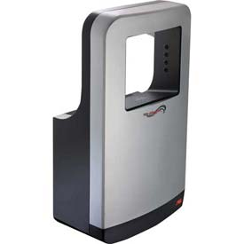 ASI® TRI-Umph™ Automatic 208-240V Hand Dryer - 20200-2