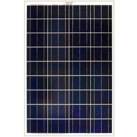 Grape Solar 100-Watt Polycrystalline Solar Panel