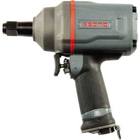 """Proto J175WP, 3/4"""" Drive Air Impact Wrench by"""