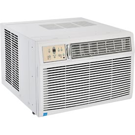 Air conditioners window air conditioner window air for Window unit air conditioner malaysia