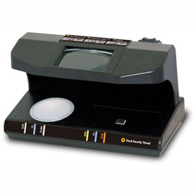 Buy Royal Sovereign RCD-3 PLUS 3 Way Counterfeit Detector