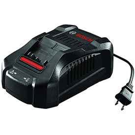 BOSCH-BC3680 36 V Lithium-Ion Battery Charger by