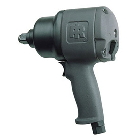 "Ingersoll Rand 2161XP 3/4"" Ultra Duty Air Impact Wrench by"