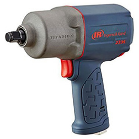 "Ingersoll Rand 2235TiMAX 1/2"" Drive Air Impact Wrench by"
