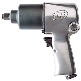 "Ingersoll Rand 231G 1/2"" Super-Duty Air Impact Wrench by"