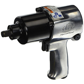 "Ingersoll Rand 231HA 1/2"" Super Duty Air Impact Wrench by"
