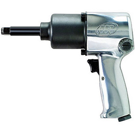"Ingersoll Rand 231Ha-2 1/2"" Super Duty Air Impact Wrench w/2-Inch Extended Anvil by"