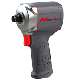"Ingersoll Rand 35MAX 1/2"" Ultra-Compact Impact Wrench by"