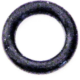 3M 30401 O-Ring, 1 Package Qty by