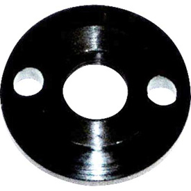 3M 55082 Retainer-Grinding Wheel, 1 Package Qty by