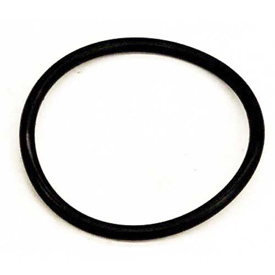 3M 06609 O-Ring, 1 Package Qty by