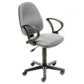 Interion® - Extra Value Ergo Chair