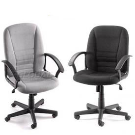 Interion® Productivity Coordinated Seating