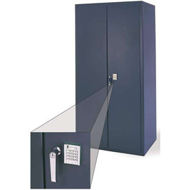 Cabinets | Electronic Lock | Heavy Duty Electronic Locking ...