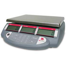 Ohaus Compact Digital Counting Scale