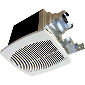 Commercial Bathroom Exhaust Fan bathroom exhaust fans