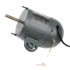 Global Replacement Motors