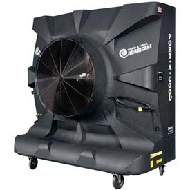 PortACool Industrial Portable Evaporative Coolers