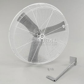 J&D Barnstormer Air Circulator Fans