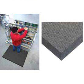 NoTrax Superfoam® Grease Resistant Anti-Fatigue Mats