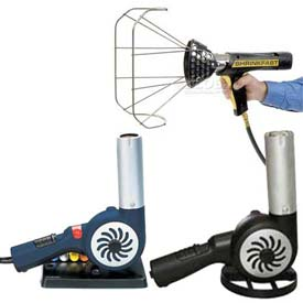 Professional Heat Guns